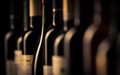 Weinklischees Nr.2 – Beaujolais
